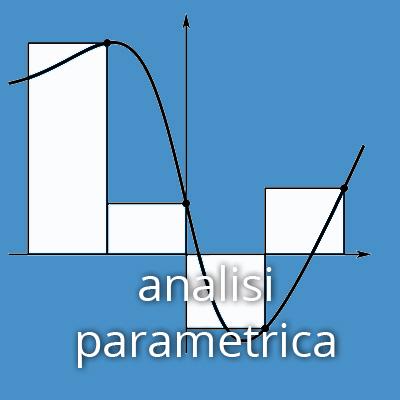 Analisi parametrica