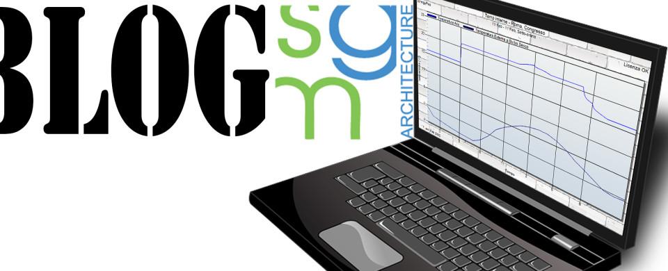 Blog SGM