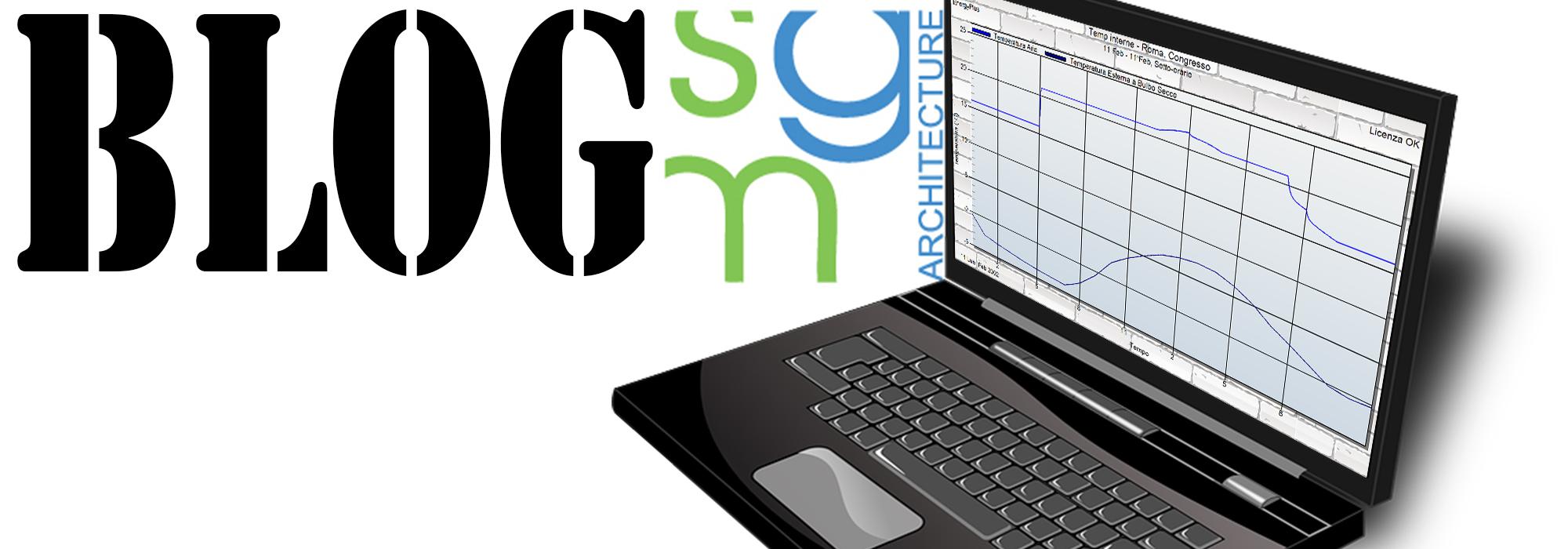 Blog-SGM-Architecture.jpg